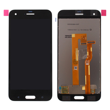 New Arrival Original LCD Touch Screen For HTC One A9S LCD Display Assembly