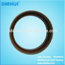 goetze oil seal 5030608800