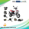 Chinese B08 scooter parts gy6 engine 50cc 80cc parts
