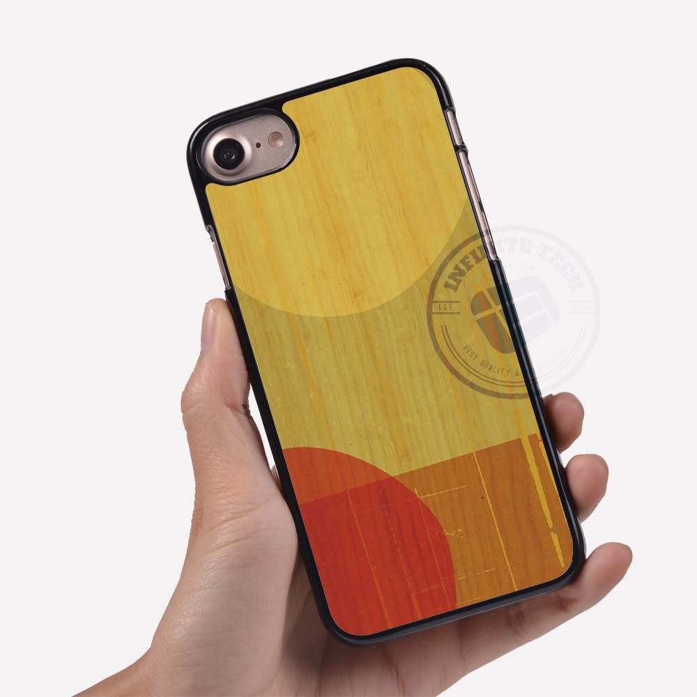 Excellent quality phone cases wholesale for iPhone sublimation printing case for iPhone 5s