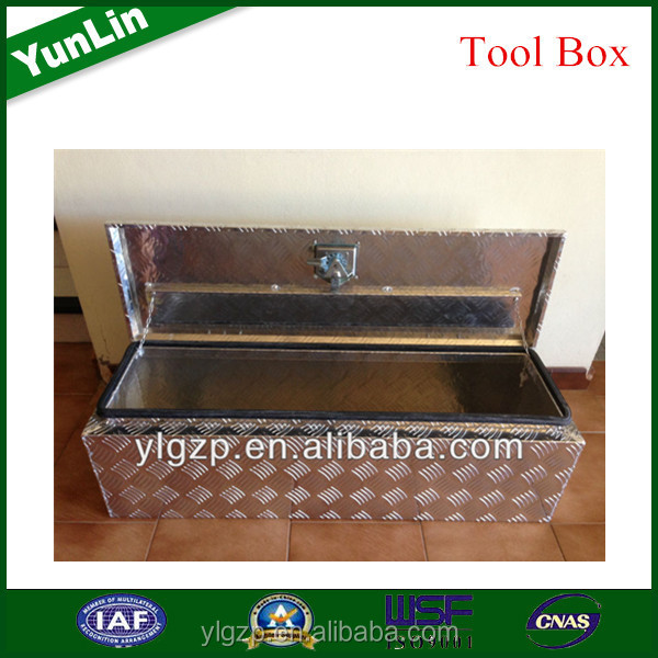 complete in specifications aluminum barber tool case