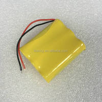 ni-cd battery,ni-cd sc1800mah 1.2v rechargeable battery made in China