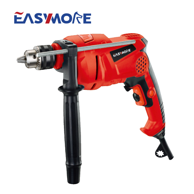 Ningbo 910W/1050W Variable Speed power tools Handheld 13mm Electric Impact <strong>Drill</strong>