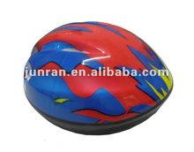 hang gliding helmet for +OEM