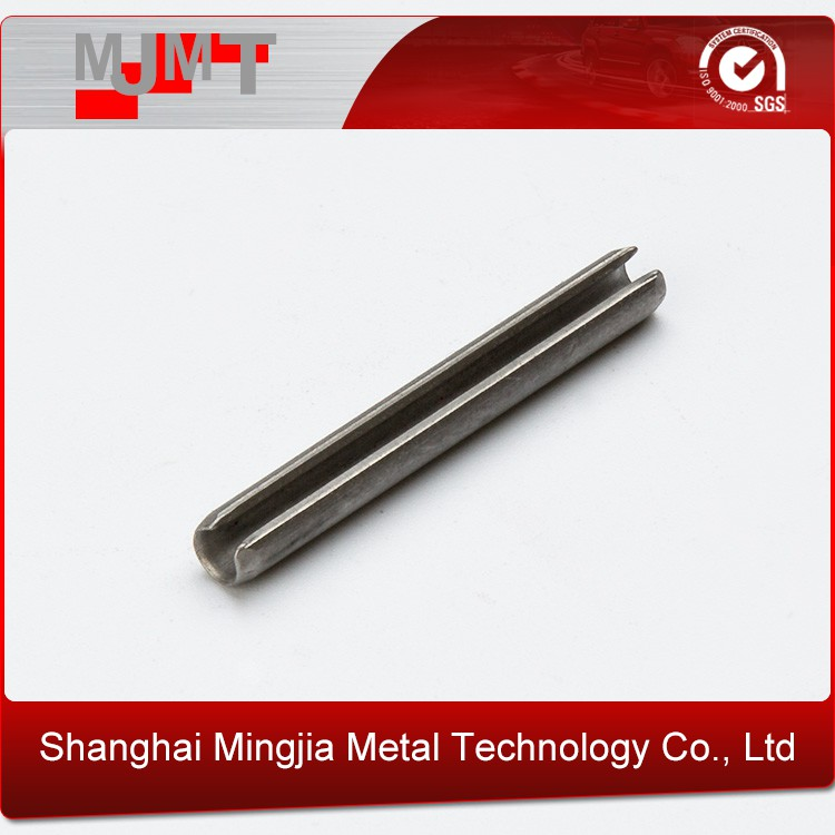 Chinese Import Sites Stainless Steel Metal Stamping Parts