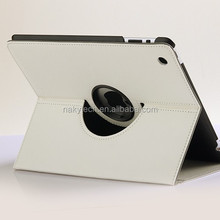 Untra-slim High quality leather flip tablet case for lenovo a3500