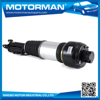 MOTORMAN Passed SGS Test comfortable air bag suspension TY01AS-024 2113206013 for BENZ W211 E-Class
