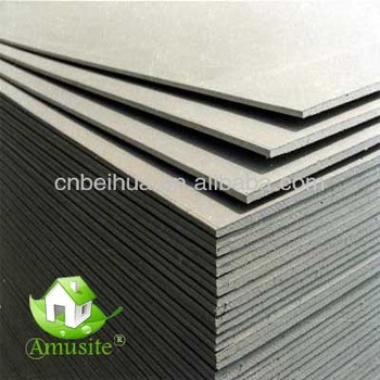 Drywall Partition System Exterior Drywall Gypsum Board Buy Exterior Drywall Gypsum Board