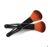 2017Beautifu Professional makeup brush High quality Factory price For Cosmetic Brush