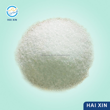China Manufacture Anionic Polyacrylamide Powder PAM Sewage Treatment Polymer
