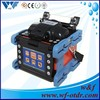 ShinewayTech ARC Single Fiber Optical Fusion Splicer OFS-90