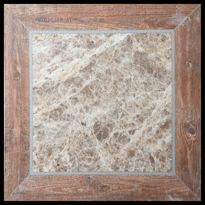 minqing price salt pepper granite stone porcelain floor tiles