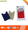 hot sale promotion gifit wallet card holder China supplier