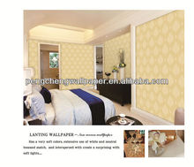 2013 new design wallpaper for hotel / home / bar
