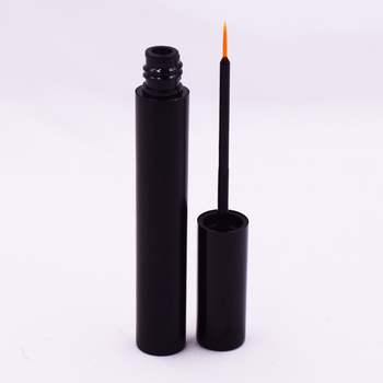Private label makeup waterproof liquid eyeliner wholesale makeup eye shadow