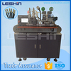/product-detail/electric-wire-cable-making-machine-new-type-of-cable-making-machine-made-in-china-60352682584.html