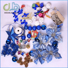 China manufacture 2014 Christmas tree decorations / palm tree table decorations / palm tree wedding decorations