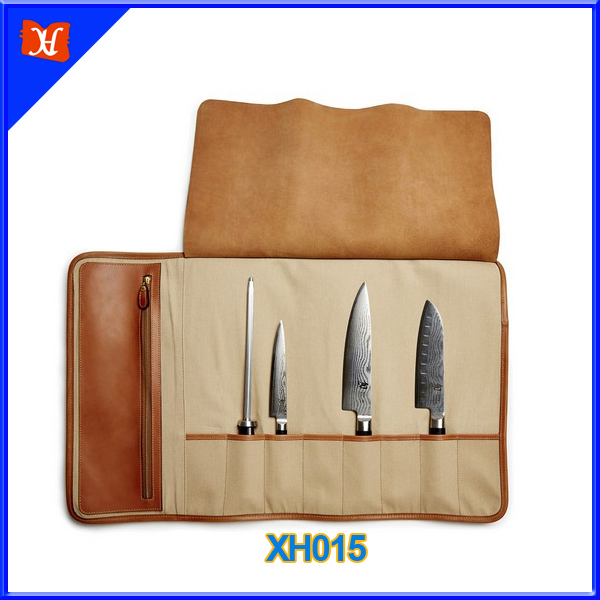 Professional Chief Knife tool bag
