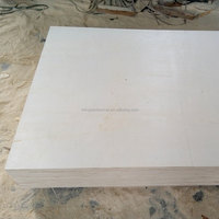 Furniture grade plywood/ timber with waterproof glue
