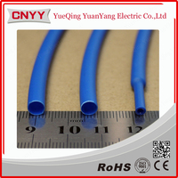 9 5mm Heat Shrink Tube With
