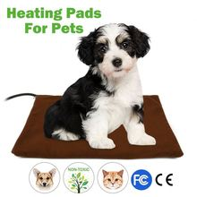 New products pet wipe dog drying towel pet heating mat