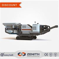 small mobile diesel crusher, used stone crusher for sale in usa