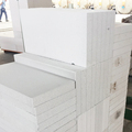 Building Blocks Aesthetic White Light Weight Aac Block Factory Price From China For Sales