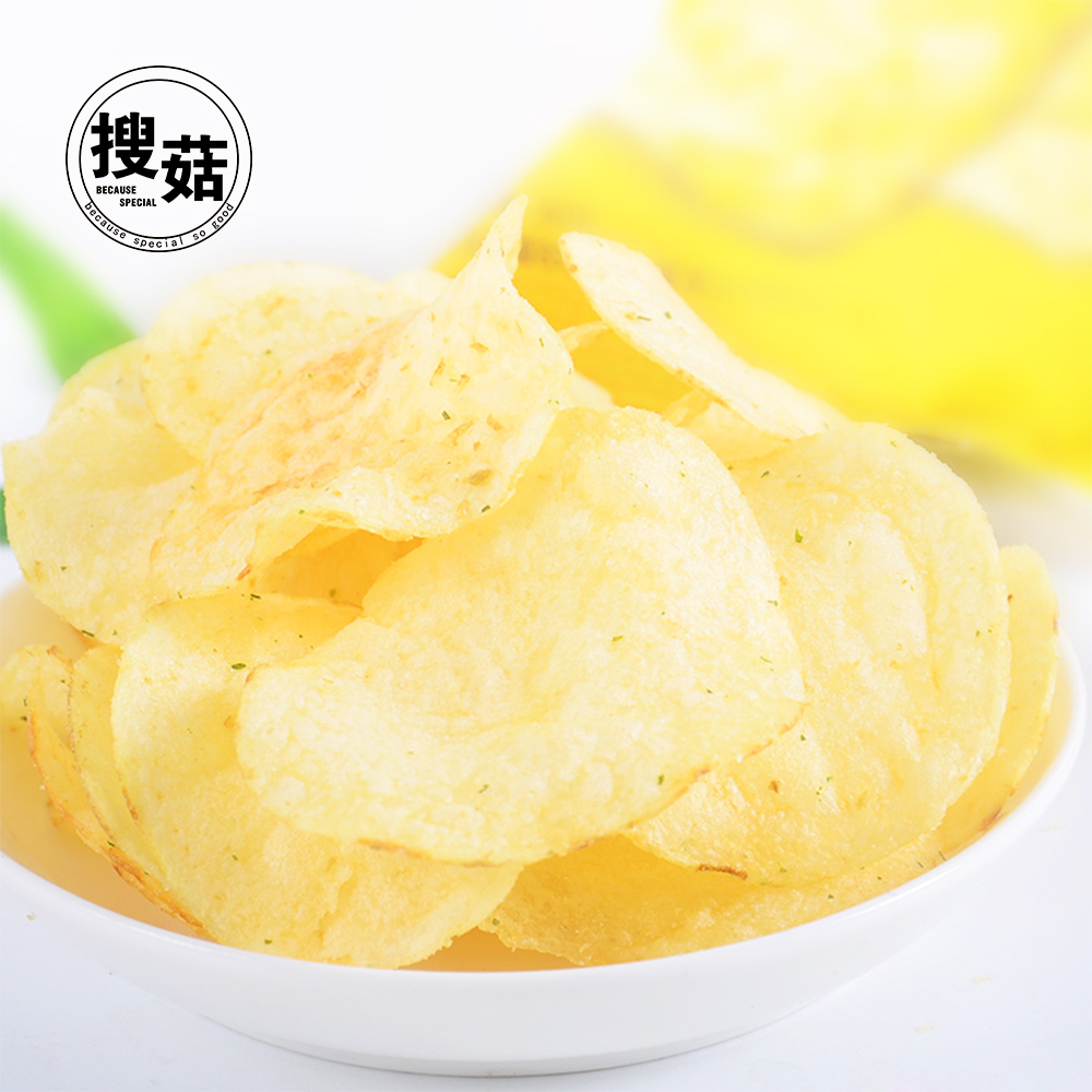 Wholesale plastic bags for snacks potato <strong>chips</strong>
