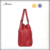 8723-Newly design women tote bag 2017 pu tote bag fashion womens tote bag