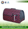 Aimigou wholesale china supply cheap fabric dog carrier bags