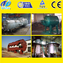 Professional manufacturer machine to press peanut oil with good market