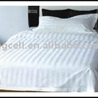 Home Textile Hotel Comforter Set Cheap