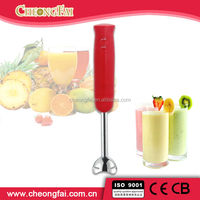 2014 Kitchen Manual Food Chopper