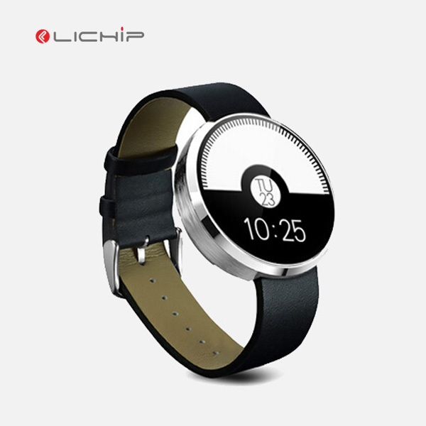 czech language guangzhou korea smartwatch cheap price list of smart watch phone in thailand dubai pakistan for senior