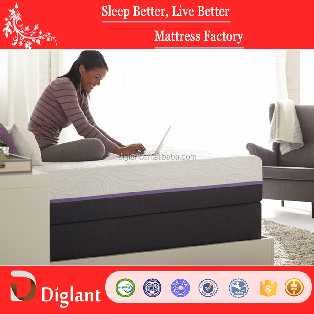 bedroom and novaform manufacturers hotel online at best mattress firm com showroom alibaba suppliers