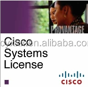 FL-29-HSEC-K9= cisco license