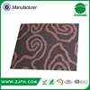 2016 Good Quality Sound insulation materials for house/hospital/hotel/school/high way /bar