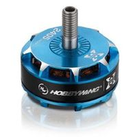 The Best XRotor 2405 1800kv Rc
