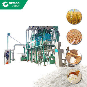 Manufacturer flour mills in pakistan wheat maida atta flour mill plant for sale