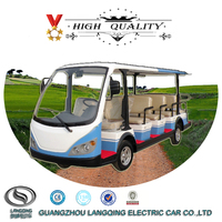 Hot sell New Design CE approved a good eletric buggy price