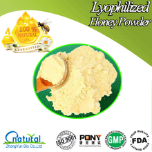 100% Natural Lyophilized Manuka Honey Powder