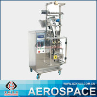 YHDBJ Bag Packing Machine For Food