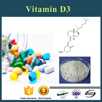 NEW LIFE EXTENSION VITAMIN D3 HELP MAINTAIN HEALTHY BONE GROWTH DENSITY