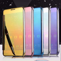 Good Quality New Mirror Case For Iphone 6 plus,Hybrid Combo Mirror Case Wholesale