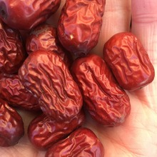 wholesale medjool <strong>dates</strong> and red <strong>dates</strong> dried red <strong>dates</strong>