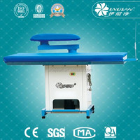 hot sale laundry electric ironing board iron dressing table