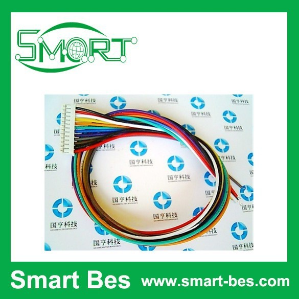 Smart Bes ! electrical wire,shenzhen cheap electrical wire,underwater electrical wire