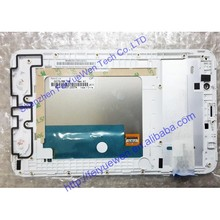 Original Q070LRE-LB1 LCD Touch Screen Digitizer Assembly for Lenovo A3000