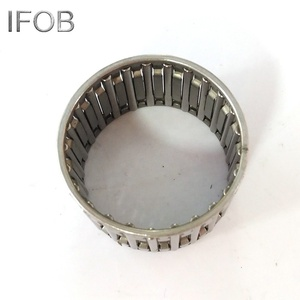IFOB MD701760 Transmission System Gear Needle Bearing For Pajero MD703760 90366-35011 90365-34005