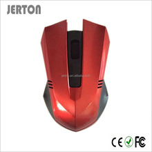 Hot Sales Fancy Computer Function Computer Mouse Wireless